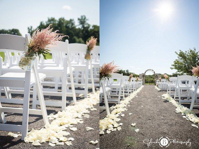 Hayloft on the Arch, Wedding, Vernon Wedding, Cylinda B Photography, Rustic, Photos-22