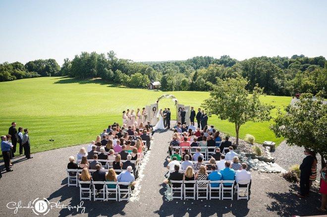 Hayloft on the Arch, Wedding, Vernon Wedding, Cylinda B Photography, Rustic, Photos-23