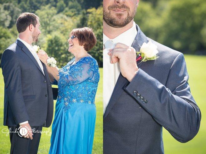 Hayloft on the Arch, Wedding, Vernon Wedding, Cylinda B Photography, Rustic, Photos-25