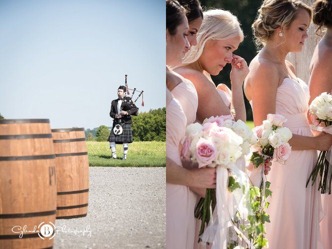 Hayloft on the Arch, Wedding, Vernon Wedding, Cylinda B Photography, Rustic, Photos-26