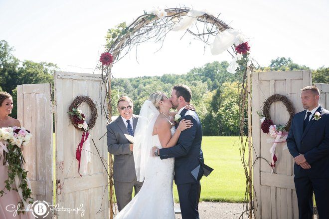 Hayloft on the Arch, Wedding, Vernon Wedding, Cylinda B Photography, Rustic, Photos-27