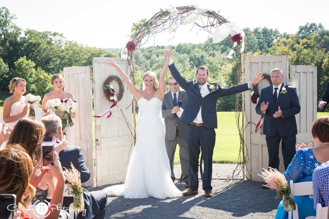 Hayloft on the Arch, Wedding, Vernon Wedding, Cylinda B Photography, Rustic, Photos-28
