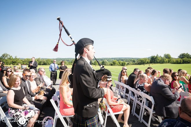 Hayloft on the Arch, Wedding, Vernon Wedding, Cylinda B Photography, Rustic, Photos-29