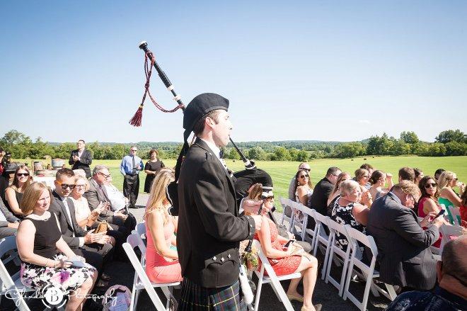 Hayloft on the Arch, Wedding, Vernon Wedding, Cylinda B Photography, Rustic, Photos-29