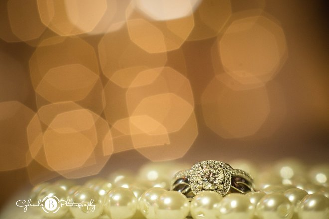 Hayloft on the Arch, Wedding, Vernon Wedding, Cylinda B Photography, Rustic, Photos-3