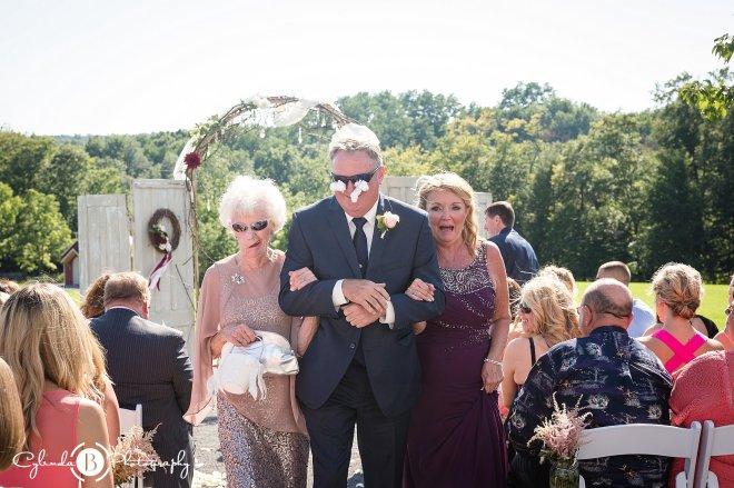 Hayloft on the Arch, Wedding, Vernon Wedding, Cylinda B Photography, Rustic, Photos-30
