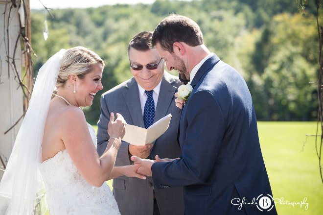 Hayloft on the Arch, Wedding, Vernon Wedding, Cylinda B Photography, Rustic, Photos-34