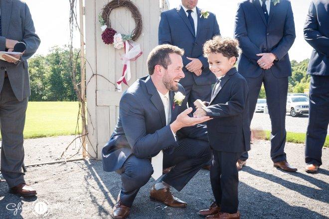 Hayloft on the Arch, Wedding, Vernon Wedding, Cylinda B Photography, Rustic, Photos-36