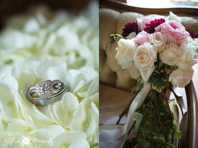 Hayloft on the Arch, Wedding, Vernon Wedding, Cylinda B Photography, Rustic, Photos-4