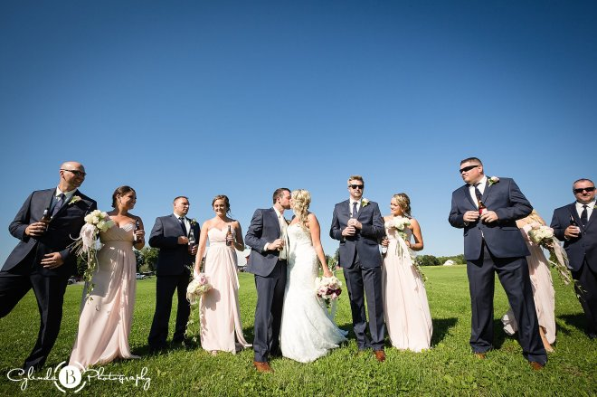 Hayloft on the Arch, Wedding, Vernon Wedding, Cylinda B Photography, Rustic, Photos-40