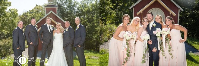 Hayloft on the Arch, Wedding, Vernon Wedding, Cylinda B Photography, Rustic, Photos-41