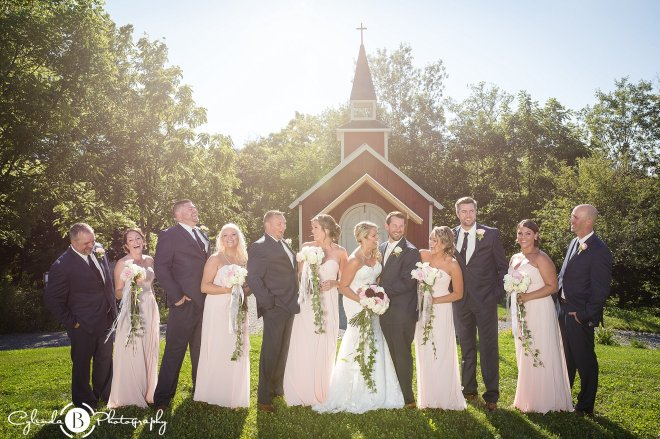 Hayloft on the Arch, Wedding, Vernon Wedding, Cylinda B Photography, Rustic, Photos-42
