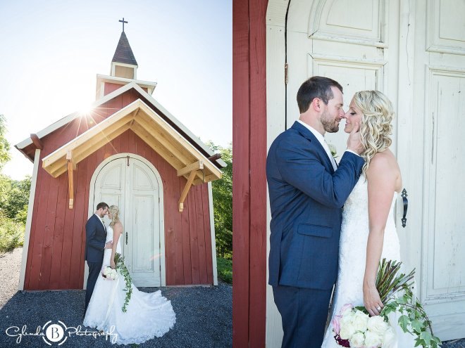 Hayloft on the Arch, Wedding, Vernon Wedding, Cylinda B Photography, Rustic, Photos-43