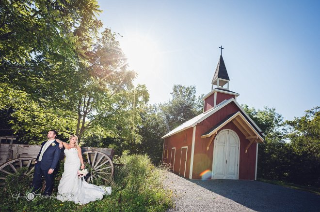 Hayloft on the Arch, Wedding, Vernon Wedding, Cylinda B Photography, Rustic, Photos-44