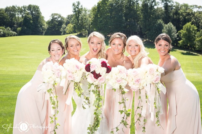 Hayloft on the Arch, Wedding, Vernon Wedding, Cylinda B Photography, Rustic, Photos-49