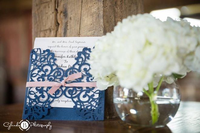 Hayloft on the Arch, Wedding, Vernon Wedding, Cylinda B Photography, Rustic, Photos-5