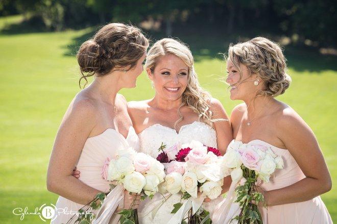 Hayloft on the Arch, Wedding, Vernon Wedding, Cylinda B Photography, Rustic, Photos-50