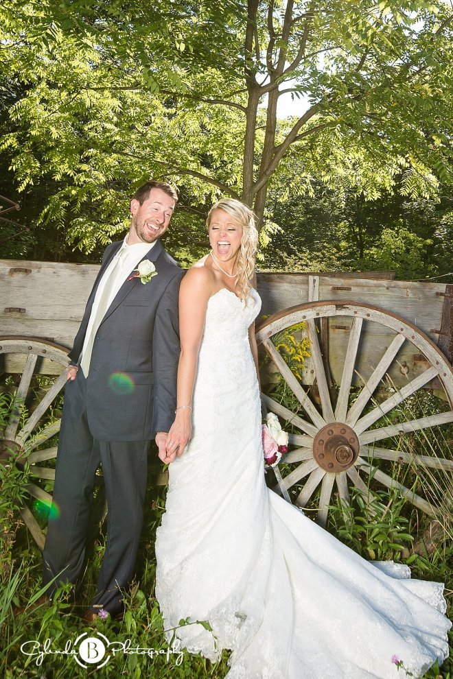 Hayloft on the Arch, Wedding, Vernon Wedding, Cylinda B Photography, Rustic, Photos-51