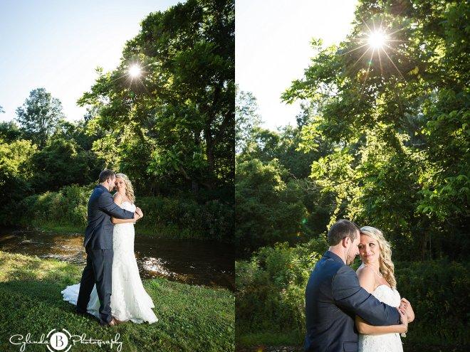 Hayloft on the Arch, Wedding, Vernon Wedding, Cylinda B Photography, Rustic, Photos-52