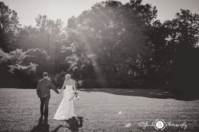 Hayloft on the Arch, Wedding, Vernon Wedding, Cylinda B Photography, Rustic, Photos-53