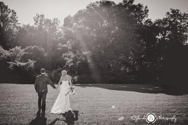 Hayloft on the Arch, Wedding, Vernon Wedding, Cylinda B Photography, Rustic, Photos-53