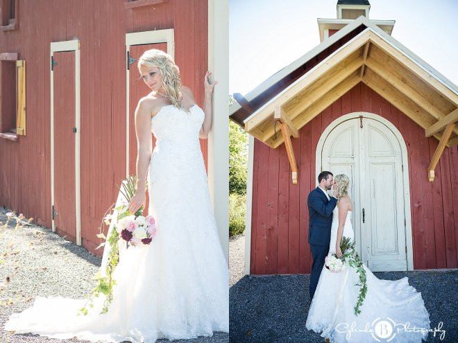Hayloft on the Arch, Wedding, Vernon Wedding, Cylinda B Photography, Rustic, Photos-54