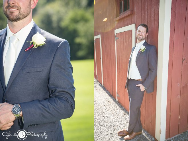 Hayloft on the Arch, Wedding, Vernon Wedding, Cylinda B Photography, Rustic, Photos-55