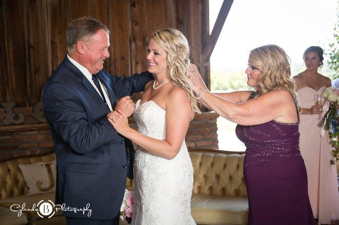 Hayloft on the Arch, Wedding, Vernon Wedding, Cylinda B Photography, Rustic, Photos-60