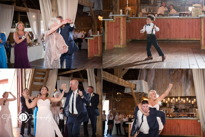 Hayloft on the Arch, Wedding, Vernon Wedding, Cylinda B Photography, Rustic, Photos-62