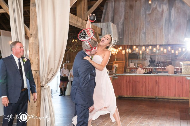 Hayloft on the Arch, Wedding, Vernon Wedding, Cylinda B Photography, Rustic, Photos-63