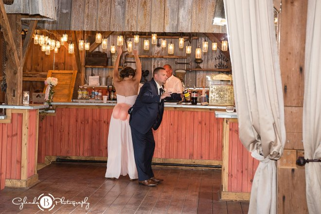 Hayloft on the Arch, Wedding, Vernon Wedding, Cylinda B Photography, Rustic, Photos-64