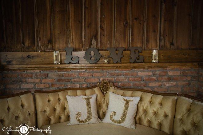 Hayloft on the Arch, Wedding, Vernon Wedding, Cylinda B Photography, Rustic, Photos-7