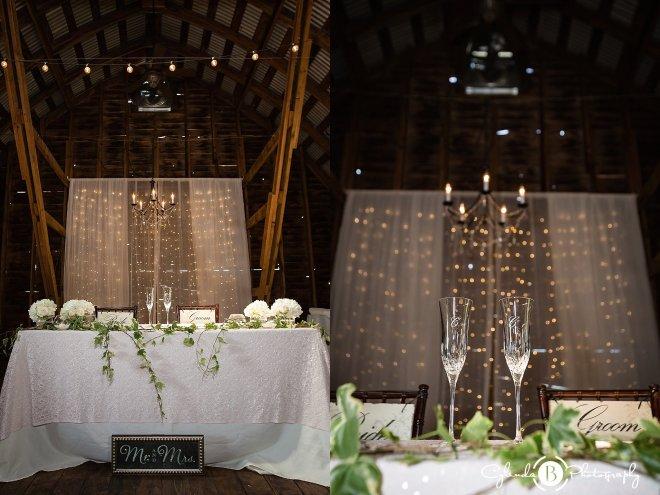 Hayloft on the Arch, Wedding, Vernon Wedding, Cylinda B Photography, Rustic, Photos-8