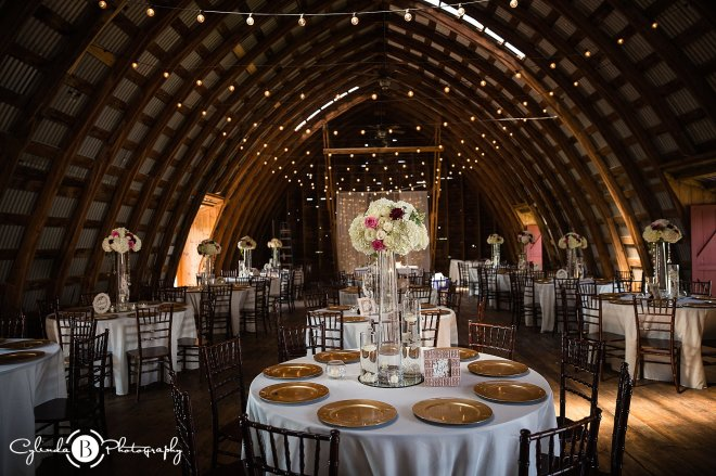 Hayloft on the Arch, Wedding, Vernon Wedding, Cylinda B Photography, Rustic, Photos-9