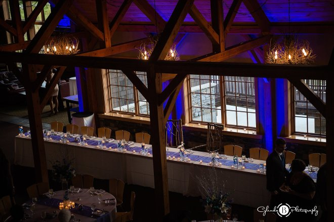 lodge-at-welch-allyn-wedding-skaeneateles-30