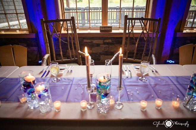 lodge-at-welch-allyn-wedding-skaeneateles-31