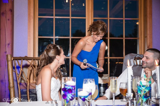 lodge-at-welch-allyn-wedding-skaeneateles-40