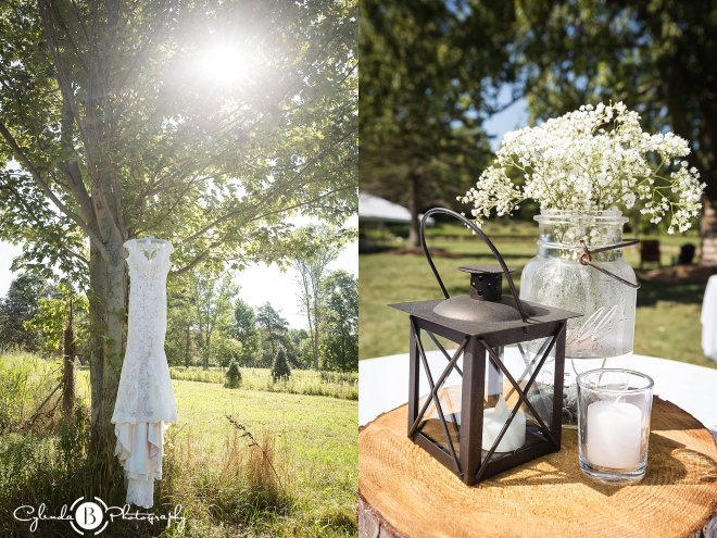 outdoor-rustic-wedding-syracuse-wedding-photographer-cylinda-b-photography-1