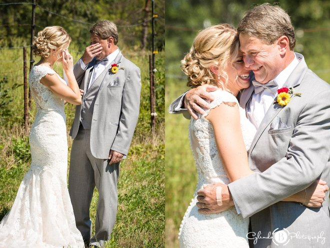 outdoor-rustic-wedding-syracuse-wedding-photographer-cylinda-b-photography-10