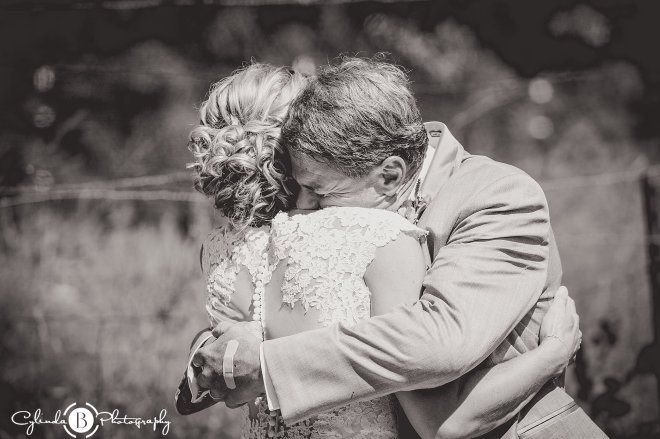 outdoor-rustic-wedding-syracuse-wedding-photographer-cylinda-b-photography-11