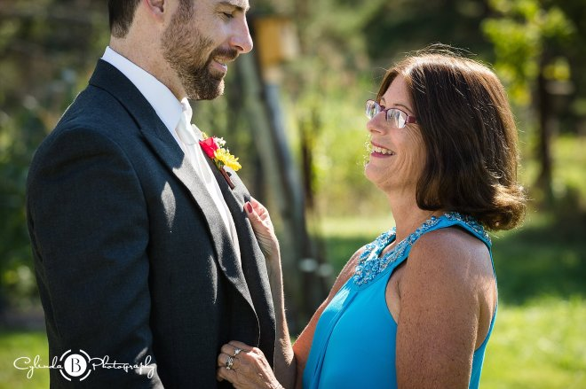 outdoor-rustic-wedding-syracuse-wedding-photographer-cylinda-b-photography-12