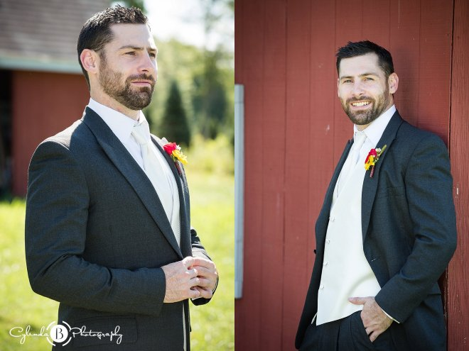 outdoor-rustic-wedding-syracuse-wedding-photographer-cylinda-b-photography-13