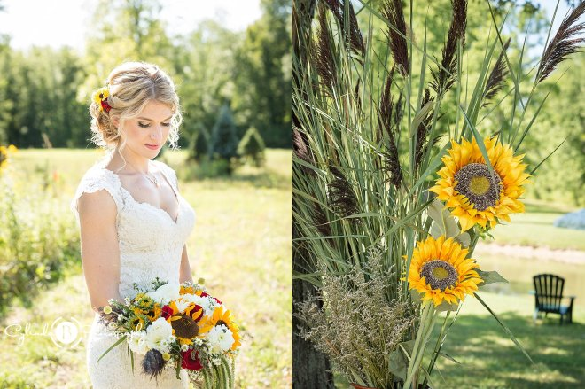 outdoor-rustic-wedding-syracuse-wedding-photographer-cylinda-b-photography-24