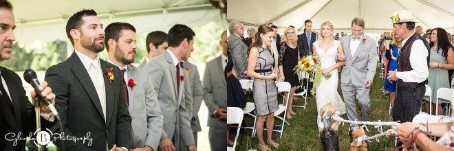 outdoor-rustic-wedding-syracuse-wedding-photographer-cylinda-b-photography-30