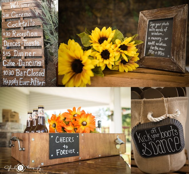 outdoor-rustic-wedding-syracuse-wedding-photographer-cylinda-b-photography-32