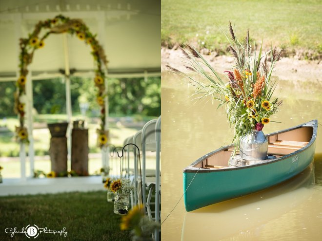 outdoor-rustic-wedding-syracuse-wedding-photographer-cylinda-b-photography-37