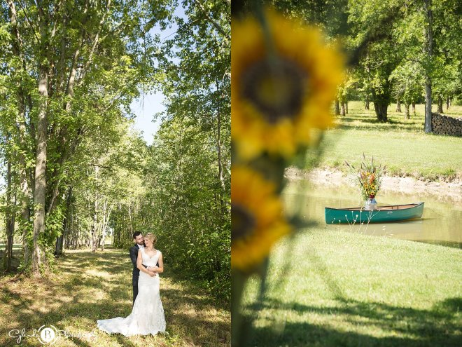 outdoor-rustic-wedding-syracuse-wedding-photographer-cylinda-b-photography-39
