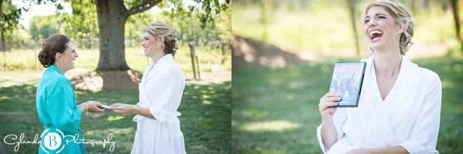 outdoor-rustic-wedding-syracuse-wedding-photographer-cylinda-b-photography-4