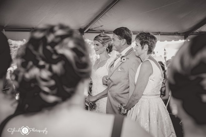 outdoor-rustic-wedding-syracuse-wedding-photographer-cylinda-b-photography-42