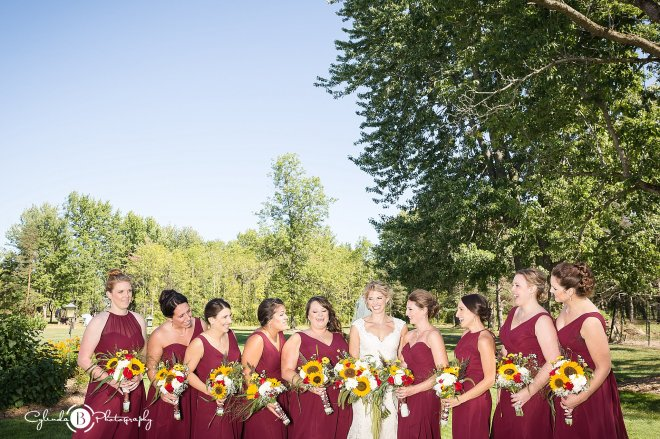 outdoor-rustic-wedding-syracuse-wedding-photographer-cylinda-b-photography-46